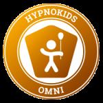 Hypnokids OMNI